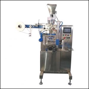 Snus packing machine, Filter khaini packing,naswar packing machine,pouch packing machine,automatic pouch packing machine, gutkha packing machine buy online at Sidsam Group.