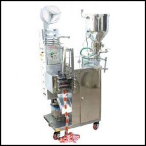 Sidsam Group Provide pouch packing machine,liquid packing machine,liquid filling machine,pouch packing machine price,packing machine manufacturer.