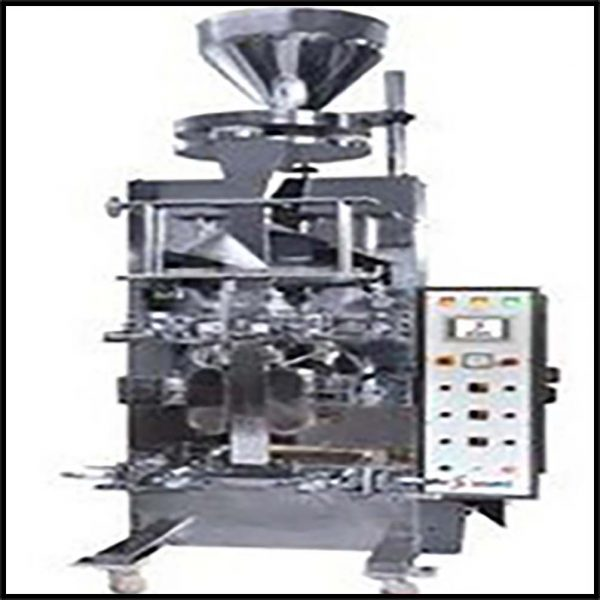 Buy automatic pouch packing machine price, pouch filling machine,tea pouch packing machine,chai patti packing machine,tea bag packing machine manufacturers .