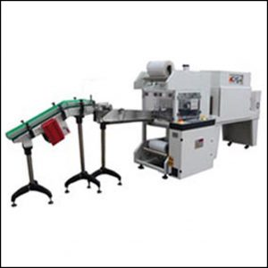 Nicotine chew machine, l sealer with shrink tunnel , shrink tunnel, Naswar packing ,Smokeless tobacco packing machine,tobacco pouch packing machine, packing machine at Sidsam Group