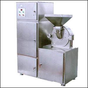 Tobacco grinding machine, packing machine, Naswar packing , Smokeless tobacco packing machine, packaging machine manufacturers, Snus packing machine .