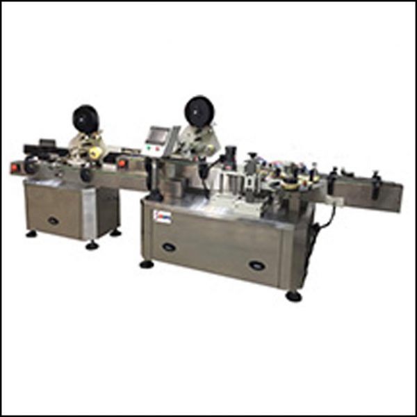 Tobacco pouch packing machine,naswar packing machine,automatic pouch packing machine, gutkha packing machine buy online at Sidsam Group.