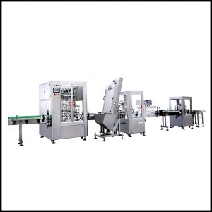 Liquid filling machine,capping machine,bottle capping machine,liquid packing machine,automatic liquid filling machine, are availbale there at Sidsam Group.