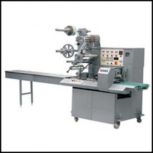 Sidsamgroup offering Syringe (Ribbon Packing) Machine and find here the best manufacturer of packaging & lamination machinery .