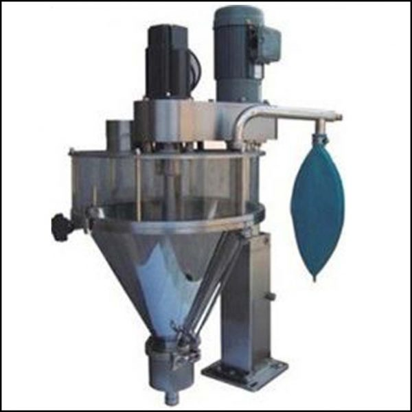 Offering Automatic Spices Auger Filler Machine,powder packing machine,Spice Pouch Packing Machine, Spices Packing Machine, Powder Packing Machine.