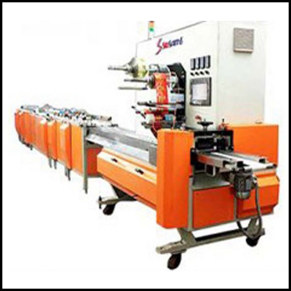 The machine can also have a stable running situation and long running life ,High speed machining,pouch packing machine,pouch packing machine price.